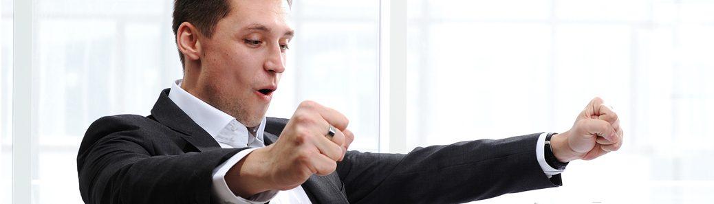 Nachfolger für Maklerunternehmen und Maklerbestände Nachfolgeplanung