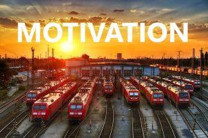 Nachfolgeplanung Motivation