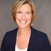 Carola Jungwirth Nachfolgeberaterin
